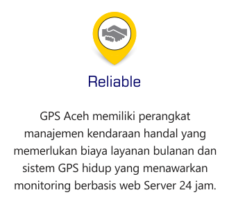 2-gpsaceh