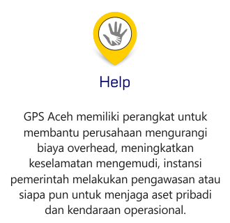 3-gpstrackingaceh